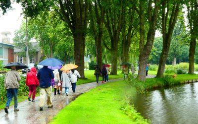 17 augustus Zoetermeer