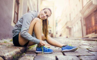 Gezondheidsraad: meer bewegen zorgt voor gezondheidswinst