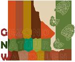 Wandelen met boswachter Lieke in Zoetermeer