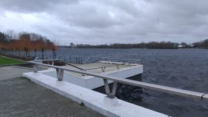 Sloterplas
