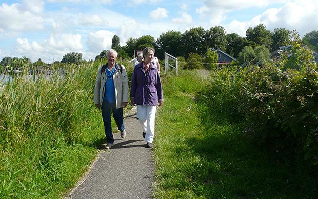 Gezond-Natuur-Wandelen-langs-het-Spaarne-2014-06-23-10-21-58