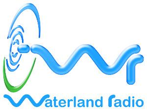 Interview met Ronald van Zon op Waterland Radio