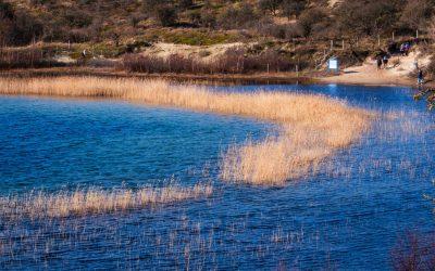 Nationaal Park Zuid-Kennemerland, zaterdag 7 maart