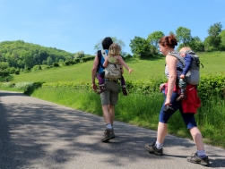 Update Nationale Wandelmonitor 2016