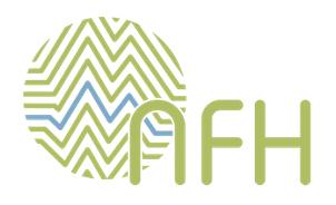 logo NFH