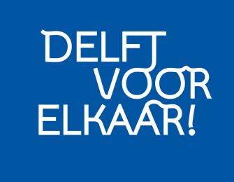 Natuurwandelen in Delft – Gezond en Gezellig bewegen